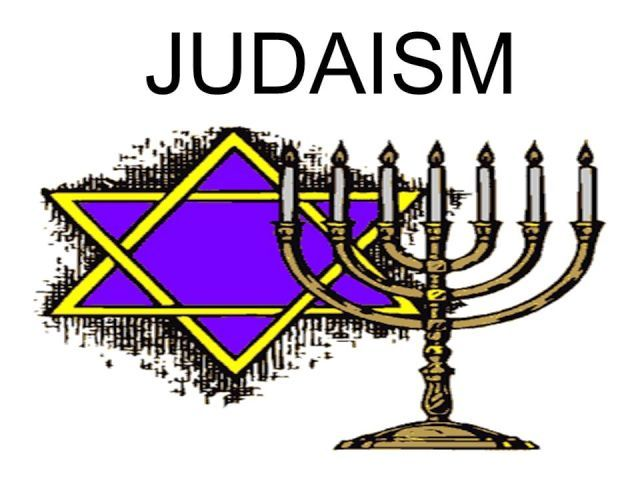 a summary of the gendered teachings of judaism and christianity Belief systems - christianity, essaysbelief systems, or religions are perhaps the strongest force in society all of these beliefs are important to each religion in there own way.