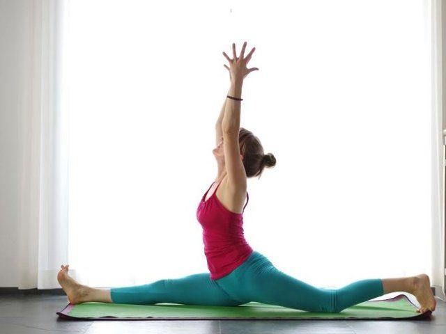 19 Types Of Yoga Their Health Benefits Mystical Bee