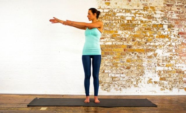 50 Types Of Yoga Asanas Their Health Benefits Mystical Bee